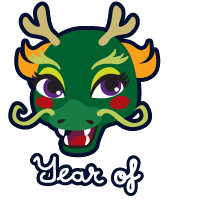 Year of
