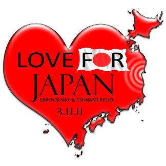 Japan Relief