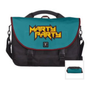 MARTyPARTy Bags