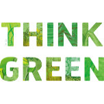 THINK-green_03.png