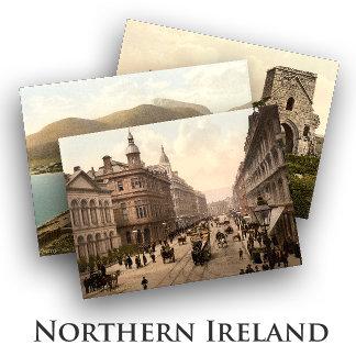 ~ Northern Ireland