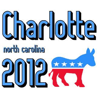 charlotte 2012