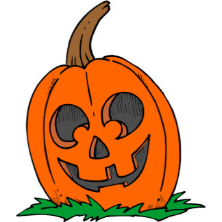Pumpkins Jack O Lanterns