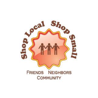 Shop Local, Shop Small 3