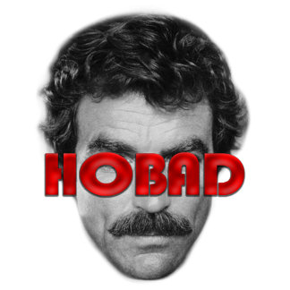 HOBAD