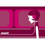 pink music lounge.png