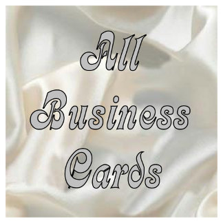 BUSINESS CARDS 87 designs,