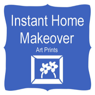 Instant Home Makeover Material