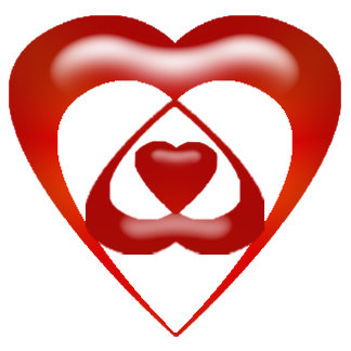 Baby Heart Designs