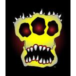 yellow-skull-1SQ.png