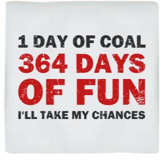 364 Days of Fun