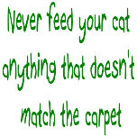 Cat feed - green.png