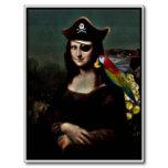 mona_lisa_pirate_captain_postcards-r6b6d5b49b6694a