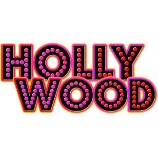 ➢ Hollywood