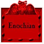 Enochian