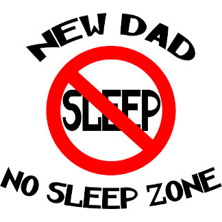 Funny New Dad T-Shirts Gifts