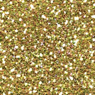 Glitter And Bling