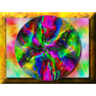 Decorative Glass Cutting Boards