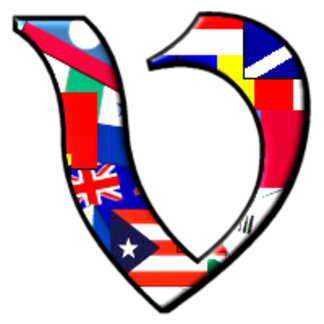 """""""V"""" Nations"""