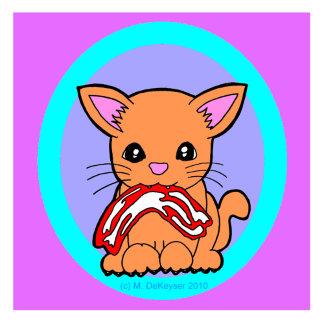 Cats: Cartoons
