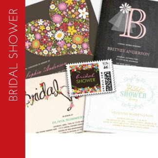 :: BRIDAL SHOWER