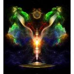 Wings On The Heart Of Light PI_Sh(50,10) CP7-Adj 1