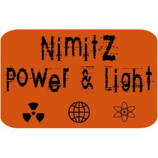 Nimitz Power and Light 2