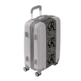 luggage designs