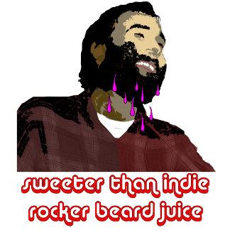 Juice 7