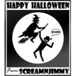 halloween-dude-1.png
