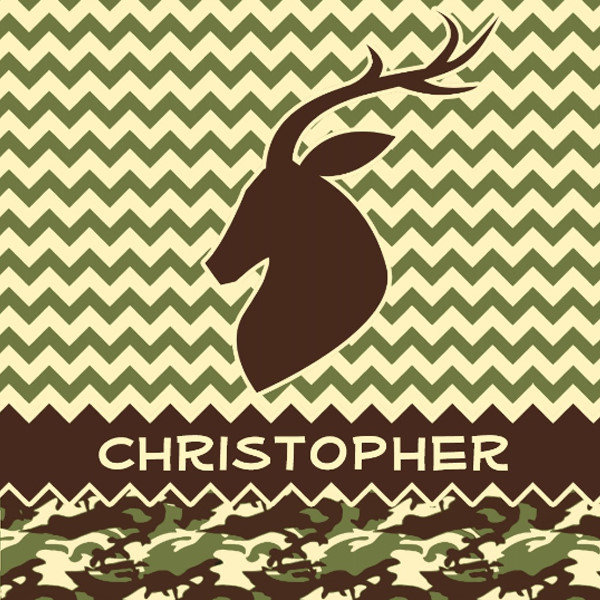 Animal Patterns and Backgrounds To Personalize Gifts