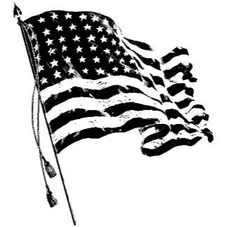 USA & Patriotism