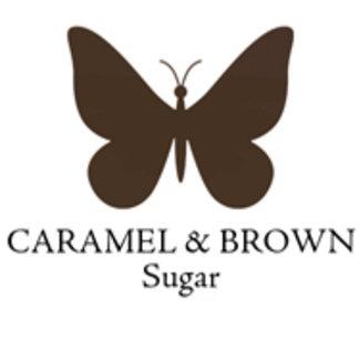 Burlap/Brown