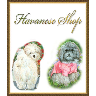 HAVANESE SHOP