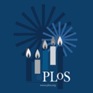 PLoS Holiday
