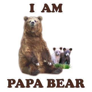 Bear's Lair