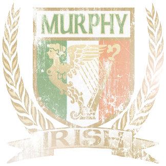 Murphy Irish