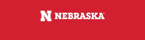 The University of Nebraska