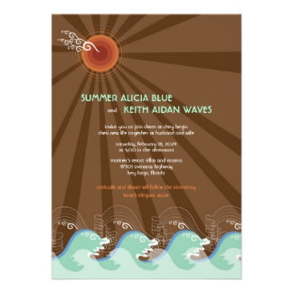 :: SUMMER WAVES + SUN COLLECTION