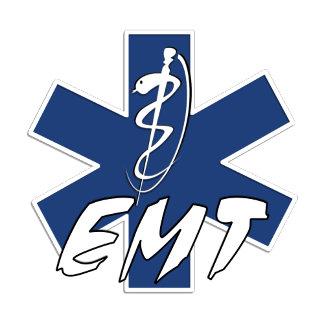 EMT & Paramedic