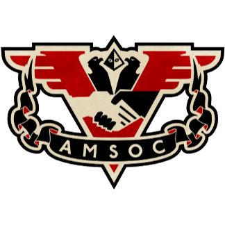 AMSOC