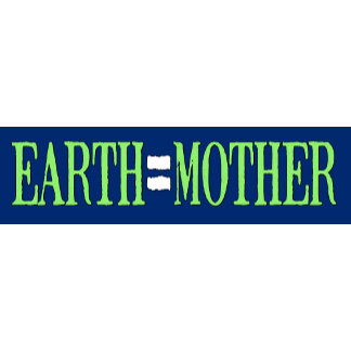 Earth = Mother