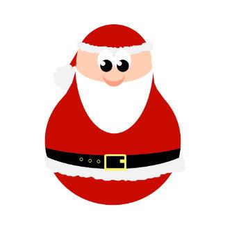 Santa Gifts / Shirts