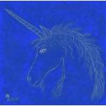 unicorn-drawing.jpg
