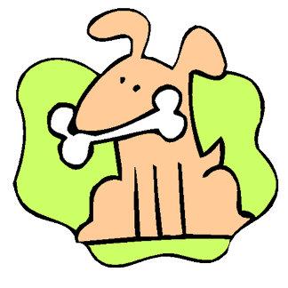 Dog Gifts, Dog T-shirts
