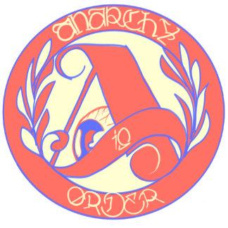 anarchana