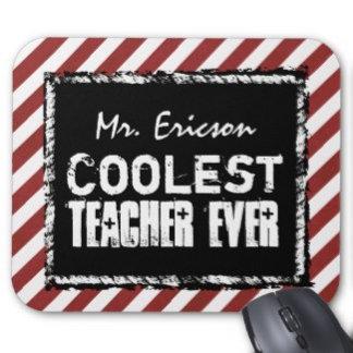 * GIFT SETS for Teachers