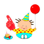 1st BIRTHDAY party.PNG