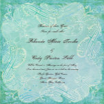 Aqua-blue-wedding.tif