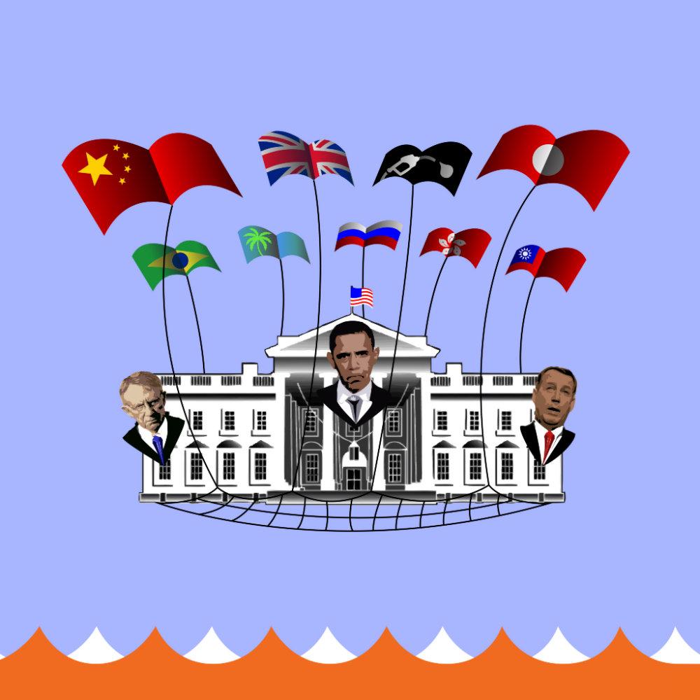 debt ceiling fail whale